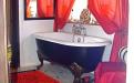 King Bath